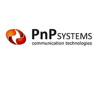 PnP Systems